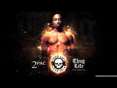 2pac  Still Ballin MH How We Do Remix mp3