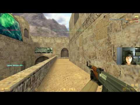 Игры 3D онлайн Стрелялки онлайн стрелялки играть