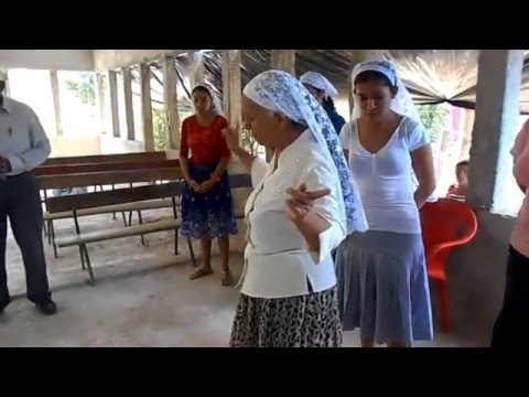 Hnos Hernandez Martinez  Visitaron  La  Construccion  De  Ahuchapan