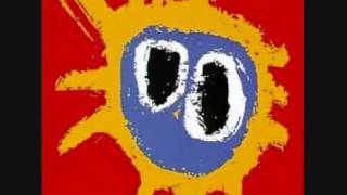 Watch Primal Scream Damaged video