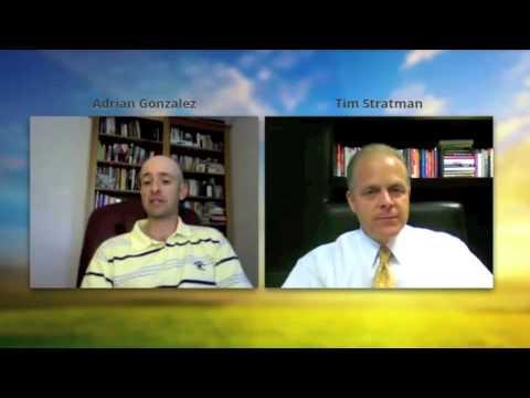 Supply Chain Executive Leadership: Conversation with Tim Stratman
