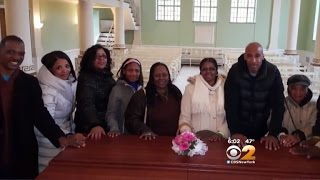 Family Outraged That Wrong Body Was Brought For Mom's Service and Cremation