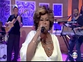 Download Alcione - Meu Ébano (Encontro com Fátima Bernardes) MP3 song and Music Video