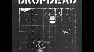 Dropdead - s/t [1992]