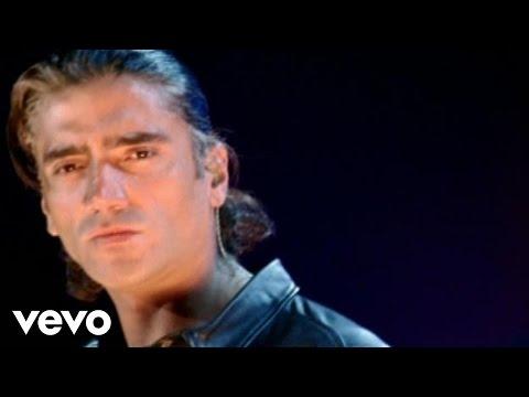 Alejandro Fernández - Que Voy A Hacer Con Mi Amor (Menú Canciones)