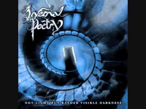 Infernal Poetry - Till The Seventh Sky
