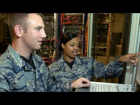 LS telcom solutions for Defence and Security