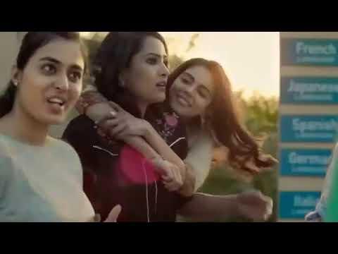 ladki-badi-anjani-hai-new-version-2019