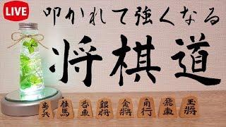 【Live】達成率爆上げするとこ見てて!【2018/12/18】 thumbnail