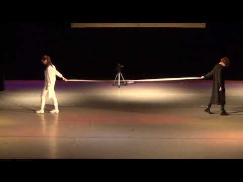 SVT [Seventeen] JUN&THE8 - My I DANCE COVER BLAST-OFF