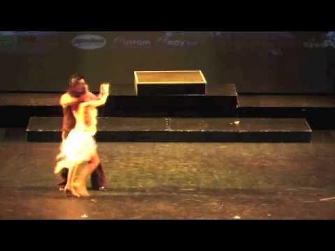 STAR DANCE ACADEMY * NZ - DV 35 (Stayz & Willy)
