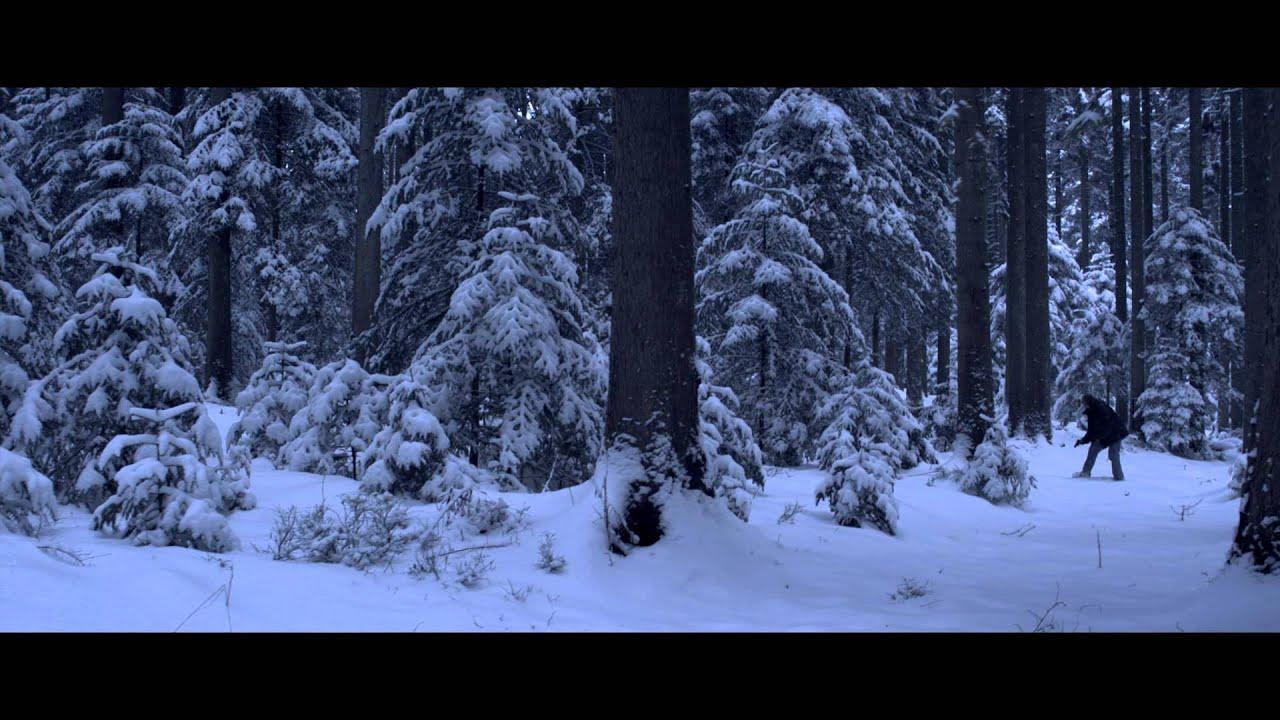 En Tierra de Nadie (Snowman's Land) Trailer