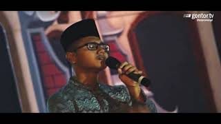 Download lagu Nasyid Panggung Gembira 692 - Inspiring Generation
