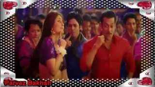 Fevicol Se FULL HD SONG