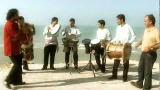 Shardad Rohani - Dance Of Spring     شهرداد روحانی - رقص بهار