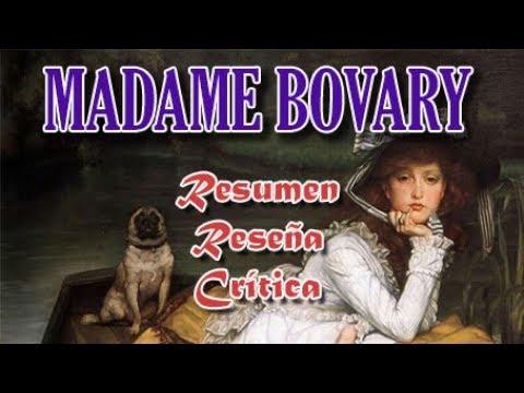 madame-bovary:-resumen/reseña/crítica