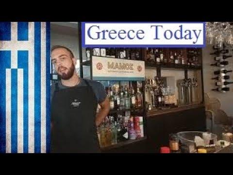 Алкоголь всегда на пользу! Греки считают.   #рицина_греция_смоляноевино_узо_метакса #metaxа_ouzo
