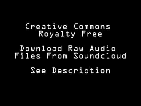 Royalty Free Shotgun Reload/Pump Sound Effect