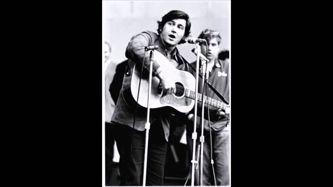 phil-ochs-maintaining-law-and-order-live-1967-laura-majestic