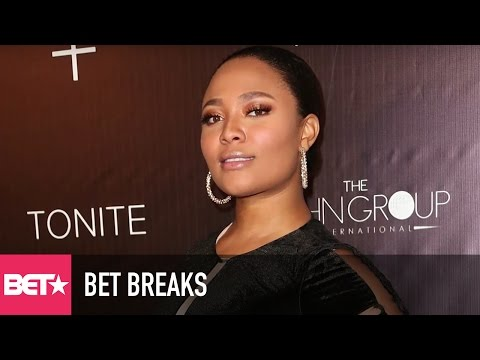 Teairra Mari Court Case Dropped - BET Breaks