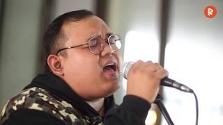 Rojak Karaoke - Ramalanku Benar Belaka