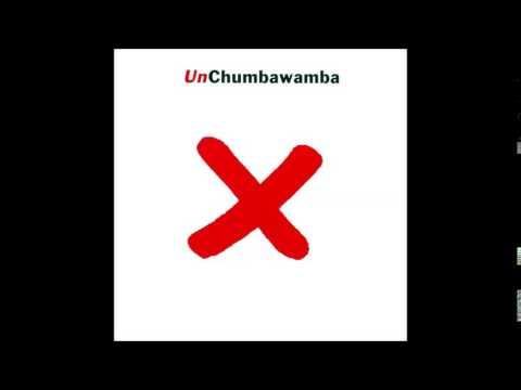 Chumbawamba  Un Full Album