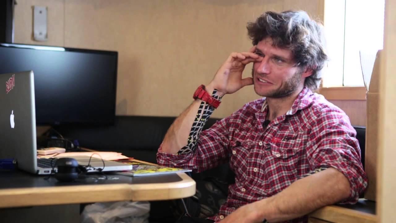 TYCO TEAM: PHILIP NEILL, GUY MARTIN, JOSH BROOKES - YouTube