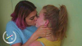 Yulia  Juliet  Queer Short Film about Forbidden Love