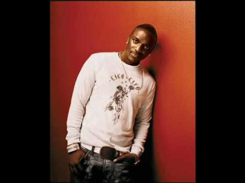 Akon-troublemaker ft. sweet rush