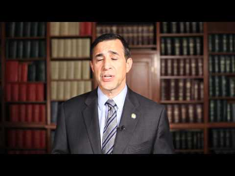 Issa Praises Passage of the Budget Control Act
