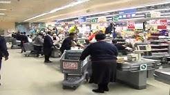 Pick n Pay's Smart Shopper goes digital