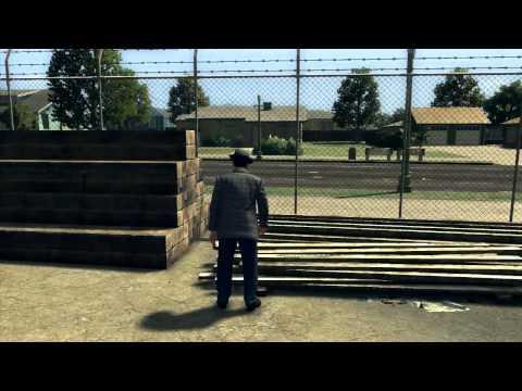 LA Noire - Arson Desk Case 3 - 5 Star - House of Sticks