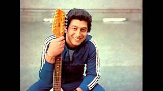 عمر خورشيد  - الربيع