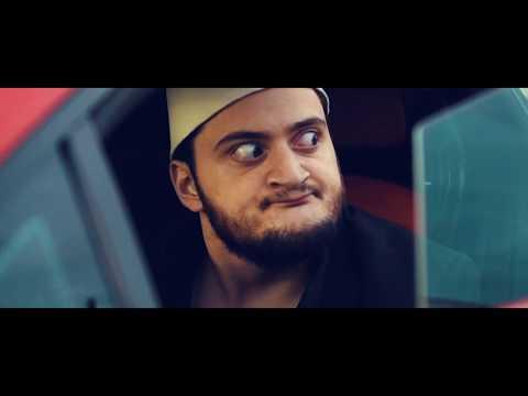 Herr Salihu - KAMEHAMEHA (Official Trailer)