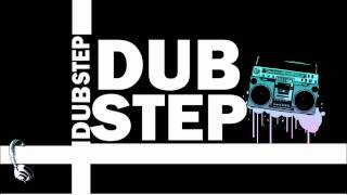 Download Dubstep mix 2012 (skrillex/porter robinson/invader!, and more) MP3 song and Music Video