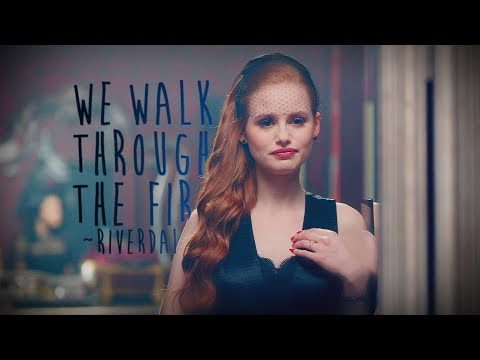 ● Riverdale || Is there a way out?