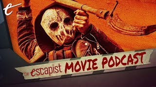 Three Overlooked Horror Movies You Should Watch | The Escapist Movie Podcast