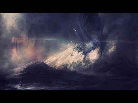 Ambient/Psychill Mix (Therapist - Morphing Structures) mp3