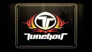 Tuneboy - Overkill