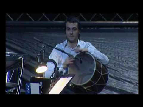 bellagio hamuyt arman hovhannisyan biography