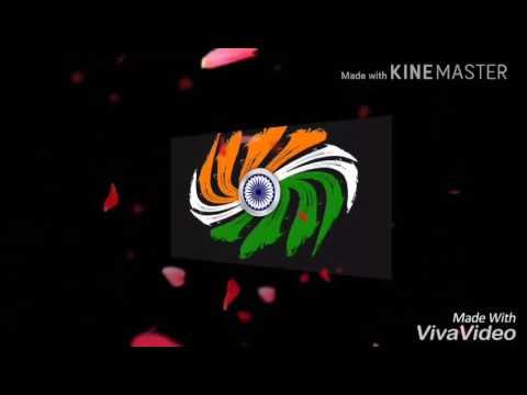 Jaha Pav Me Payal Hath Me Kangan Ho Mathe Pe Bindiya Mp4 Video Song ..Bheru Devasi Sirohi  Happy Ind