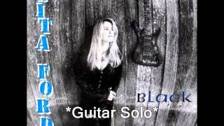 Watch Lita Ford Boilin Point video