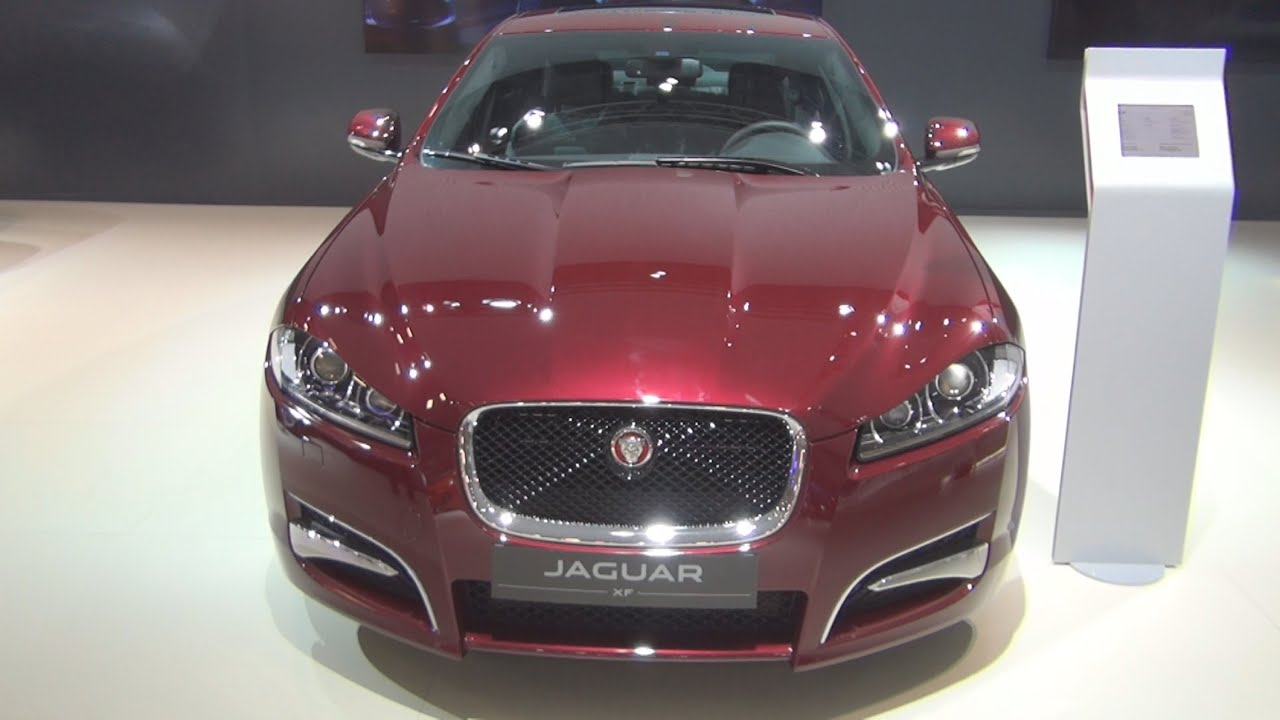 further done condition jaguar car only mint for model absolute color call xf in blue bizfloat diesel info