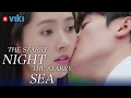 The Starry Night, The Starry Sea - EP 17 | My First Boyfriend [Eng Sub]