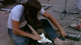 Pink Floyd A Saucerful Of Secrets Live At Pompeii