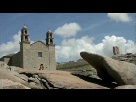 Galicia: Green Spain's authentic holiday destination