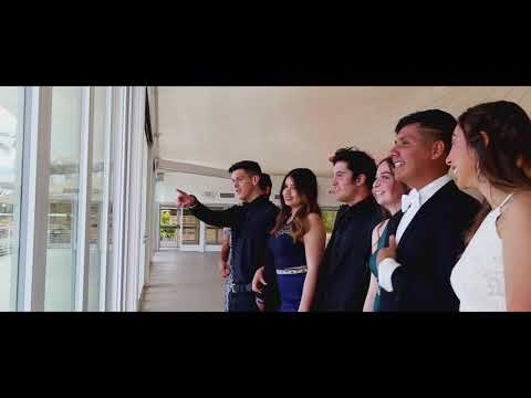 Beaumont High School Prom Promo 2018