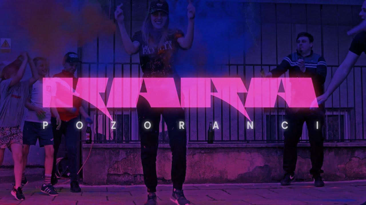 Download Kara - Pozoranci (Official Video)