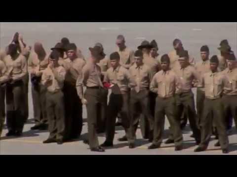 United States Marine Corps  USMC  Semper Fi