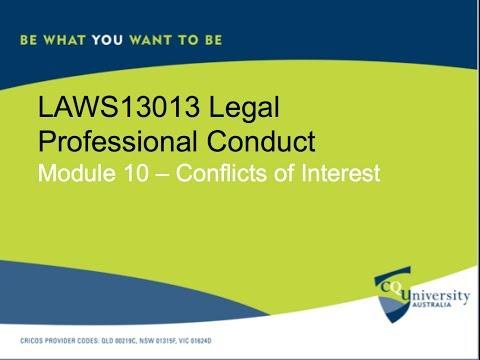 LAWS13013_10